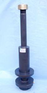Excavator Track Adjuster Cylinder for Komatsu PC300 PC360 pictures & photos