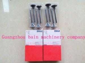 4bg1t Original Mahle /Izumi (Part Number: 1-12552083-0) Inlet /Exhaust Valve pictures & photos