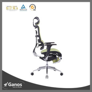 High End Modern Office Furniture Mesh Office Chair pictures & photos