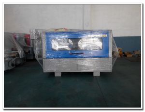 High Quality Auto Edge Banding Machine China Supplier pictures & photos
