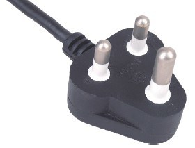 Cable Plug pictures & photos