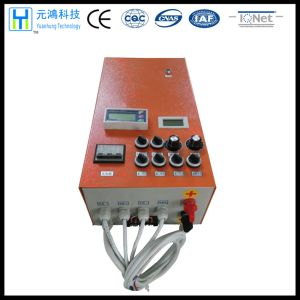 Sewage Water Treatment Electrodialysis Rectifier pictures & photos