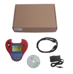 Mini Zedbull Key Programmer Pin Code for Hyunda/KIA pictures & photos