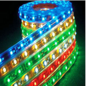Flexible LED Christmas Light, Christmas Outdoor Light pictures & photos