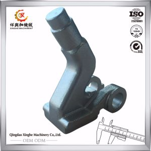 Manufactured Stainless Steel Precision Lost Wax Investment Casting pictures & photos