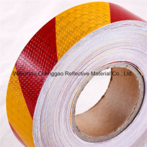 Waterproof Infrared Reflective Tape (C3500-AW) pictures & photos