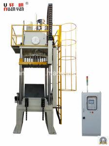 SGS Hydrulic Trim Press for SD4-40hmm