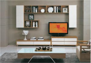 Modern Design Living Room Furniture Set for Entertainment pictures & photos
