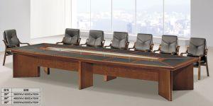 Best Quality Design Conference Table (FEC37) pictures & photos