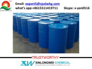Sodium Amyl Xanthate, CAS No.: 7607-99-0 pictures & photos