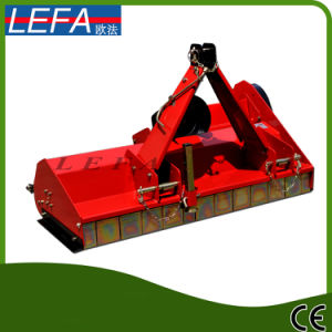 Ce Approve Tow Behind Flail Mower for 15-30HP Tractor pictures & photos