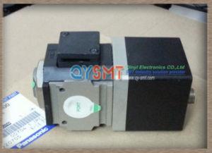 Panasonic Dt401 AC Servo Motor pictures & photos