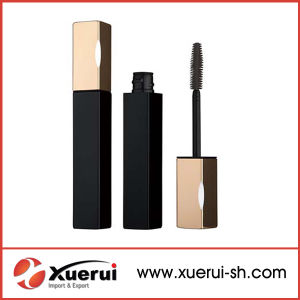 Best Quality Square Aluminum Mascara Tube pictures & photos