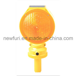 Factory Price Blinker LED Beacon Traffic Warning Light pictures & photos