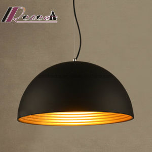 Industrial Style Vintage Creative Pendant Lamp for Coffee Shop Bar pictures & photos