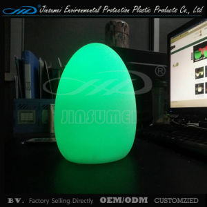 LED Table Lamp with Factory Lowest Price pictures & photos