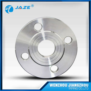En 1092-1 Flanges P285nh pictures & photos