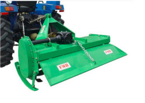 Heavy Duty Rotary Tiller (IGN100 series) pictures & photos