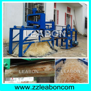 Hot Sale Wood Working Machine for Wood Wools pictures & photos