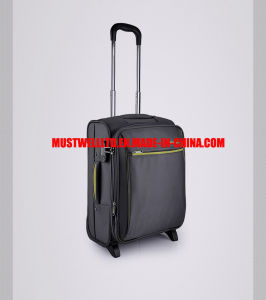 Trolley Luggage Case (MWLGB13014)