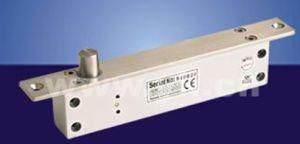 CE Fail Secure Electric Bolt Lock (JS-1503B SLD) pictures & photos