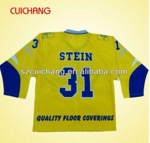 Custom Fashion Ice Hockey Jersey pictures & photos