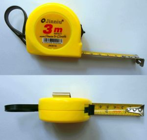 One Stop Tape Measure (WTDP1401) pictures & photos