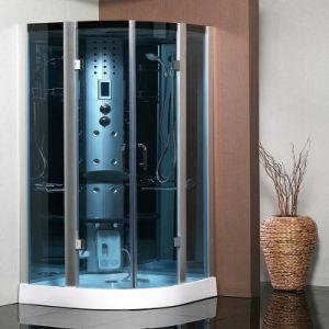 Steam Shower (SR-107)