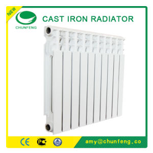 CF 80/500 Cast Iron Radiator Hot Water Heating Radiator on Sale pictures & photos