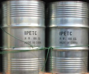 Isopropyl Ethyl Thionocarbamate (IPETC)