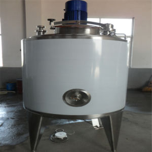 1t/H Vegetable Porcessing Line with Good Quality pictures & photos