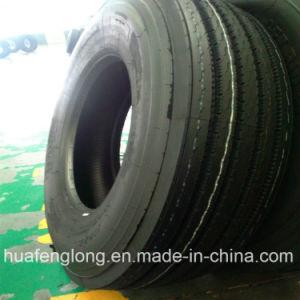Car Tyre OTR Tyre Factory 23.5-25 pictures & photos