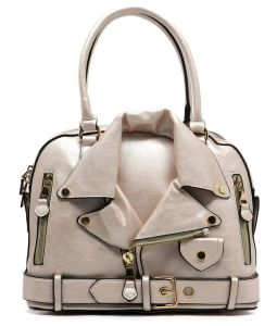Best Designer Bags Online Sales for Ladies Fashion Designer Handbags New Accessories Handbag Brands pictures & photos