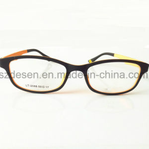 Fashion and Top Selling New Model Optical Frame pictures & photos