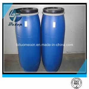 LABSA 96% Linear Alkyl Benzene Sulphonic Acid (BT-L) pictures & photos
