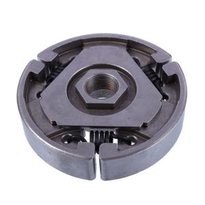 Chain Saw Spare Parts 381/380 Clutch pictures & photos