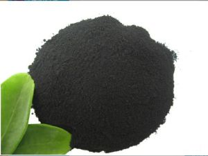 Powder Humic Acid Foliar Fertilizr/Orgacic Fertilizer pictures & photos