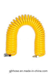PU Spiral Air Hose (6.5*10mm)