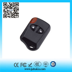 Universal 433.92 MHz Remote Control for Garage (Jh-Tx03 pictures & photos