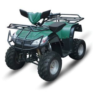 Zc-ATV-02c 50cc/110cc/125cc Air-Cooled