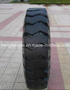 OTR Tyre 29.5-29 E3/L3 with ISO CCC DOT Otrtyre Otrtire