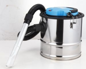 Ash Vacuum Cleaner/20L