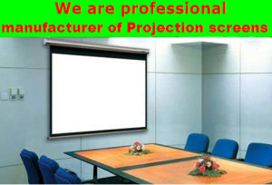 LED LCD Projector Mount Projector Ceiling Mount pictures & photos
