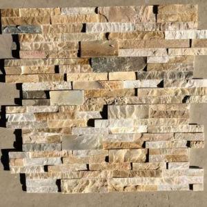 Sandstone Culture Stone for Interior&Exterior Decoration pictures & photos