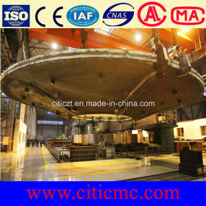 Ball Mill Cover&Ball Mill End Cover pictures & photos