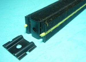 Corrugated Staple (Paslode) pictures & photos