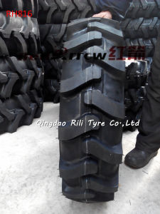Front Wheel 8.30-20 Is Nylon Tyre for Agricultural Tractory pictures & photos