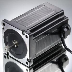 NEMA 11 28*28mm Stepper Motor for Precision Component pictures & photos