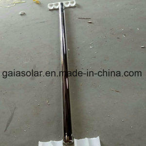 Solar Water Heater Parts Vacuum Solar Tube pictures & photos