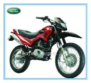 200cc/150cc/125cc Dirt Bike, Motocross pictures & photos